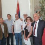 Косово између наде и безнађа